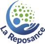 Résidence senior La Reposance